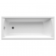 Акриловая ванна Classic 170x70 N