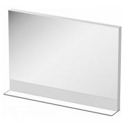Зеркало Formy 1200x720 белое