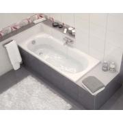 Акриловая ванна Oktawia 160x70
