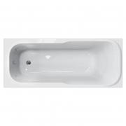 Ванна Sensa 160x70