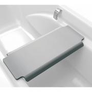 Сиденье для ванны Comfort Plus 80