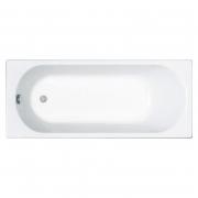 Ванна Opal Plus 160x70