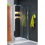 Душевая дверь Geo 6 120 Prismatic, элемент А