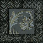 Декор Lusso 072