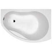 Акриловая ванна Promise 150 R