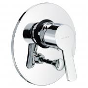 Смеситель Logo Neo для ванны и душа