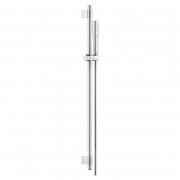 Душевой набор Grandera Stick