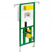 Инсталляционный модуль Viega Eco Plus