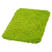 Коврик Softy, зеленый