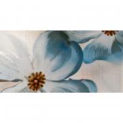 Декор Irina Azul
