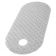 Коврик Lense, прозрачный