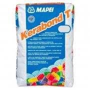 Клеющая смесь Kerabond T GR/25 серая