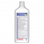 Чистящая жидкость Litokol Litonet
