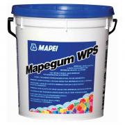 Гидроизоляция Mapegum WPS/5