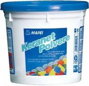 Очиститель остатков цементных растворов Keranet