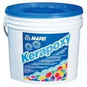 Затирка Kerapoxy 100/2 белый