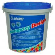Затирка Kerapoxy Design (R2T/RG) №700/3