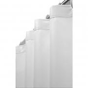 Шторка для ванной Lehnen Evolution