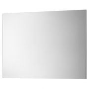 Зеркало Victoria 800x600