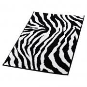 Коврик Zebra