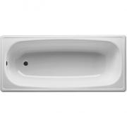 Ванна Aquart 160x70