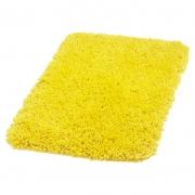 Коврик Softy, желтый