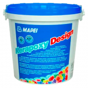 Затирка Kerapoxy Design (R2T/RG) №729/3 сахара