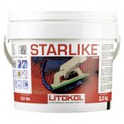 Затирка Starlike C.280/2,5