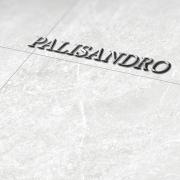 Palisandro