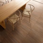 Strip Wood Roble