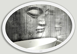 Новые зеркала Liberta